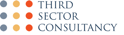 Third Sector Consultancy